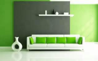 interior home decorating interior design hd wallpapers