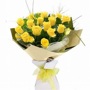 Mothers Day Gifts to India, Mothers Day 2016 Gift Ideas ...