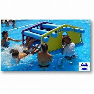 Maison Flottant Prix : maison flottante enfant pour piscine ~ Dode.kayakingforconservation.com Idées de Décoration