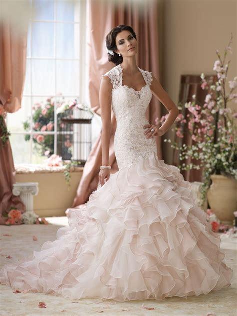spanish senorita style wedding dress  day pinterest