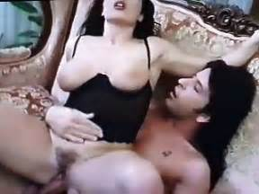 Italian Classic Movies Free Videos Watch Download And