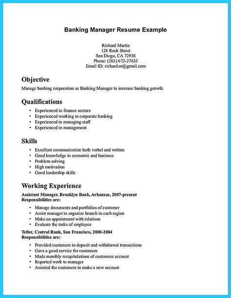 resume samples for bank teller bank teller manager resume sample resume best resume
