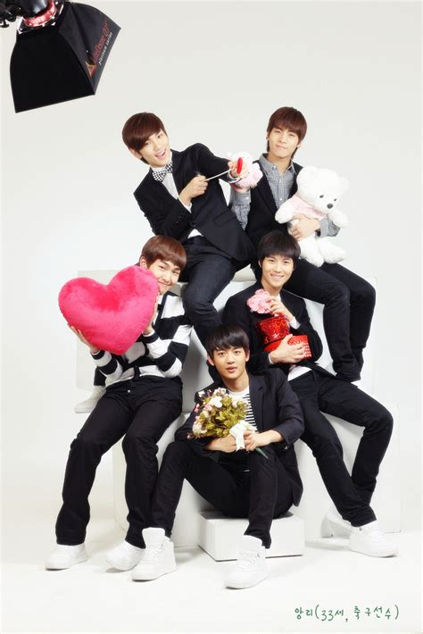 onew shinee asiachan kpop image board