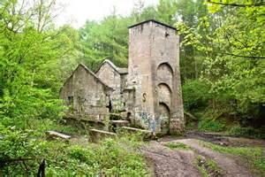 """""""ss Castle"""", Guibal Fan House, Lazenby © Paul"""
