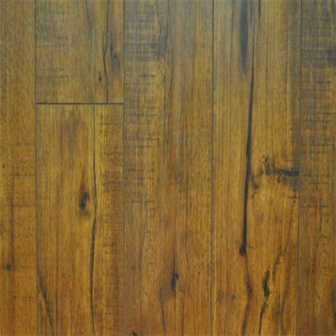 laminate wood flooring nottingham stepco allegiance knottingham collection frontier hickory