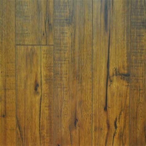 Laminate Flooring Shaw Laminate Flooring Discontinued Colors