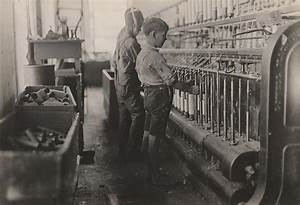 Lewis Hine Photography Vintage Photography