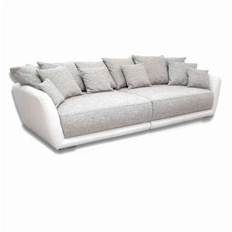 Ikea Schlaffunktion by Ikea Eckcouch Schlaffunktion Luxus Ecksofa Schlaffunktion