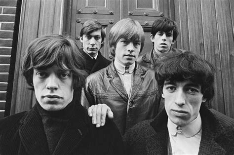 Yes, The Rolling Stones Are Still Cool Observer
