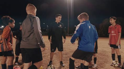 AZ Soccer Lab   Friday Night 6v6 Drop In Youth Soccer ...