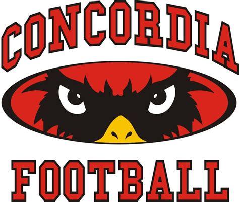 Varsity Football - Concordia University Ann Arbor - Ann ...