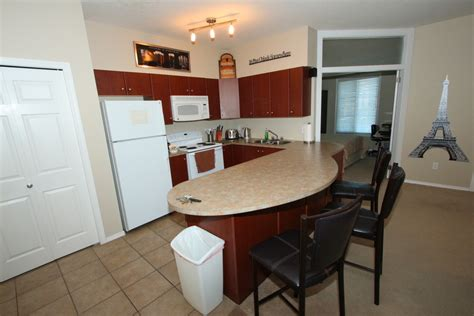 pre made kitchen islands with seating pre made kitchen islands with seating pre made kitchen 9170