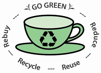 Save Recycling Interesting Facts Ways Earth Recycle