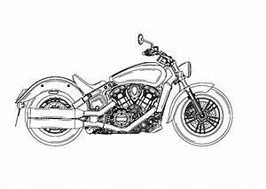 080114-liquid-cooled-indian-patent-diagram-4