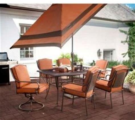 living mallorca ii cushions patio furniture cushions