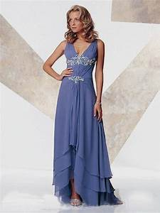 beach wedding dresses for mother of the groom naf dresses With beach wedding mother of the bride dresses