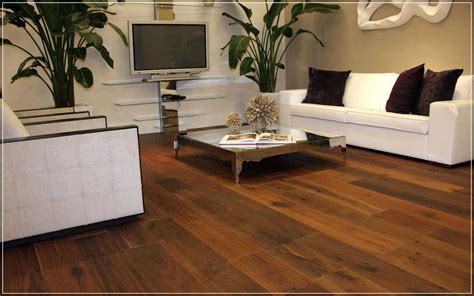 Tiles Design Home Flooring_
