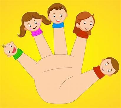 Finger Fingerfamily Songs Mozart Children