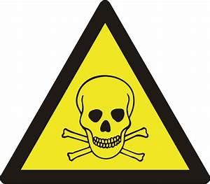Preproom Org - Warning Signs   Very Toxic