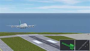 Airport Madness 3D Download Free Full Games Simulation