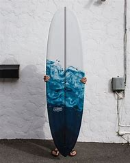 Best Surfboard Design Ideas And Images On Bing Find What You Ll Love