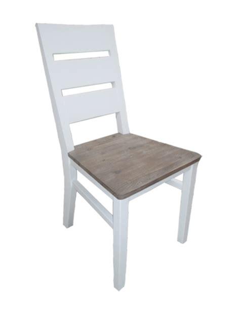 chaises s jour chaise sejour white blanc