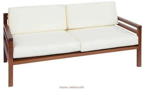 Esclusivo 6 Divano Letto In Legno Ikea