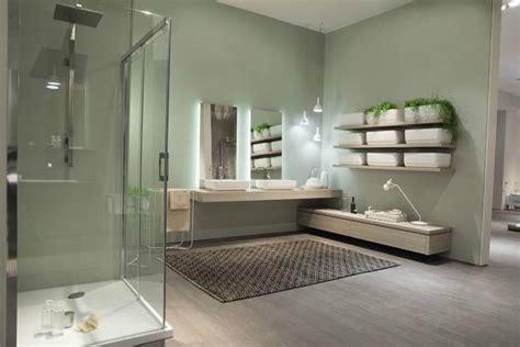 Modern Bathroom Design Trends by Modern Bathroom Design Trends Creating Unique