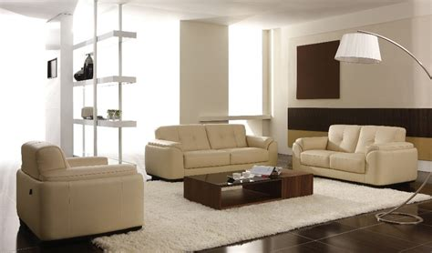 Small Apartment Sofas by European High Grade Leather Sofa Cowhide Small Apartment