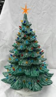 Mini Fiber Optic Christmas Trees by Pictures Of Christmas Trees Car Interior Design