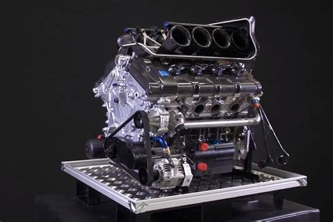 v8 supercar engine horsepower listen as volvo polestar s v8 supercar engine makes 650 horsepower digital trends