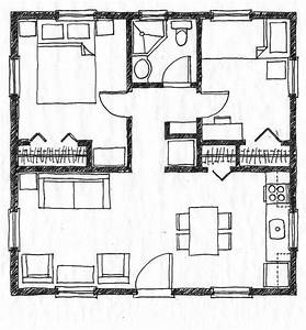 two bedroom houses inside outside two bedroom house simple With houses plan two bed room