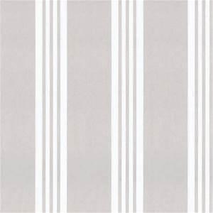 Au Fil Des Couleurs Papier Peint : papier peint harald en 2019 entr e pinterest papier ~ Melissatoandfro.com Idées de Décoration
