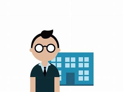 Company Verify Verifying Animation Dribbble Easy Animations
