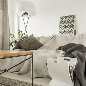 Changer Tissu Canapé : customiser le canap apportez lui un cachet unique blog but ~ Nature-et-papiers.com Idées de Décoration