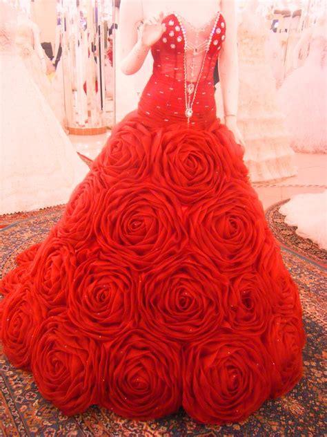 gambar desain gaun panjang koleksi gambar hd