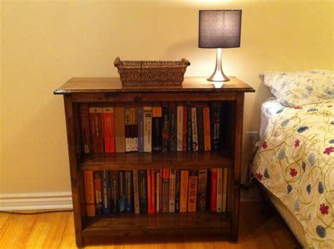 ana white custom kentwood bookshelf diy projects short