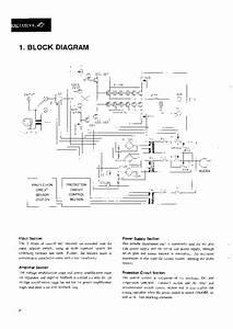 Pioneer Exclusive M7 Service Manual Download  Schematics