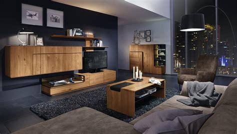 chambre à coucher bois massif meubles en bois massif contemporains mobilier en chêne design