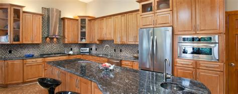 how much to replace kitchen cabinets how much does it cost to install kitchen cabinets