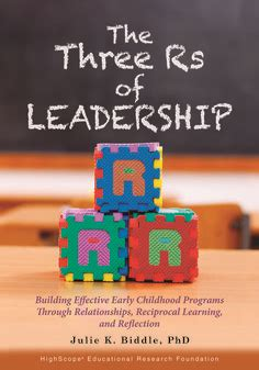 images  leadership  early childhood