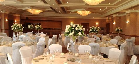 windmill village hotel west midlands country house wedding venue gwg