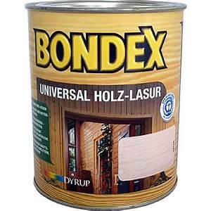 Lasur Holz Innen : 8 l bondex universal holzlasur 5l universallasur lasur holzschutz farbwahl ebay ~ Eleganceandgraceweddings.com Haus und Dekorationen