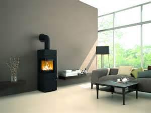 designer kamine design kamin ofen olsberg ipala compact 5kw standkamin stahlkamin kamin und brennholz shop
