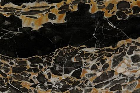 high quality marble countertops marble slabs  stock