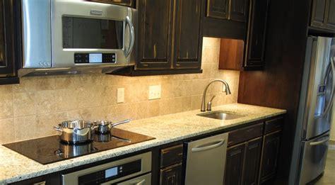 ferguson kitchen and bath ferguson null null