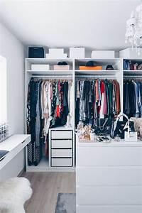 Ikea Begehbarer Kleiderschrank Planen : die besten 25 pax kleiderschrank ideen auf pinterest ikea pax ikea pax kleiderschrank und ~ Buech-reservation.com Haus und Dekorationen