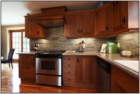 canadian made kitchen cabinets canadian wood craftsman kitchen cabinets custom made in
