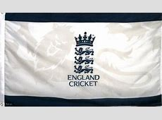 England's ICC Champions Trophy Schedule, Timing, Date, Venue
