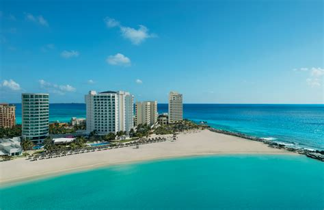 reflect cancun resort spa